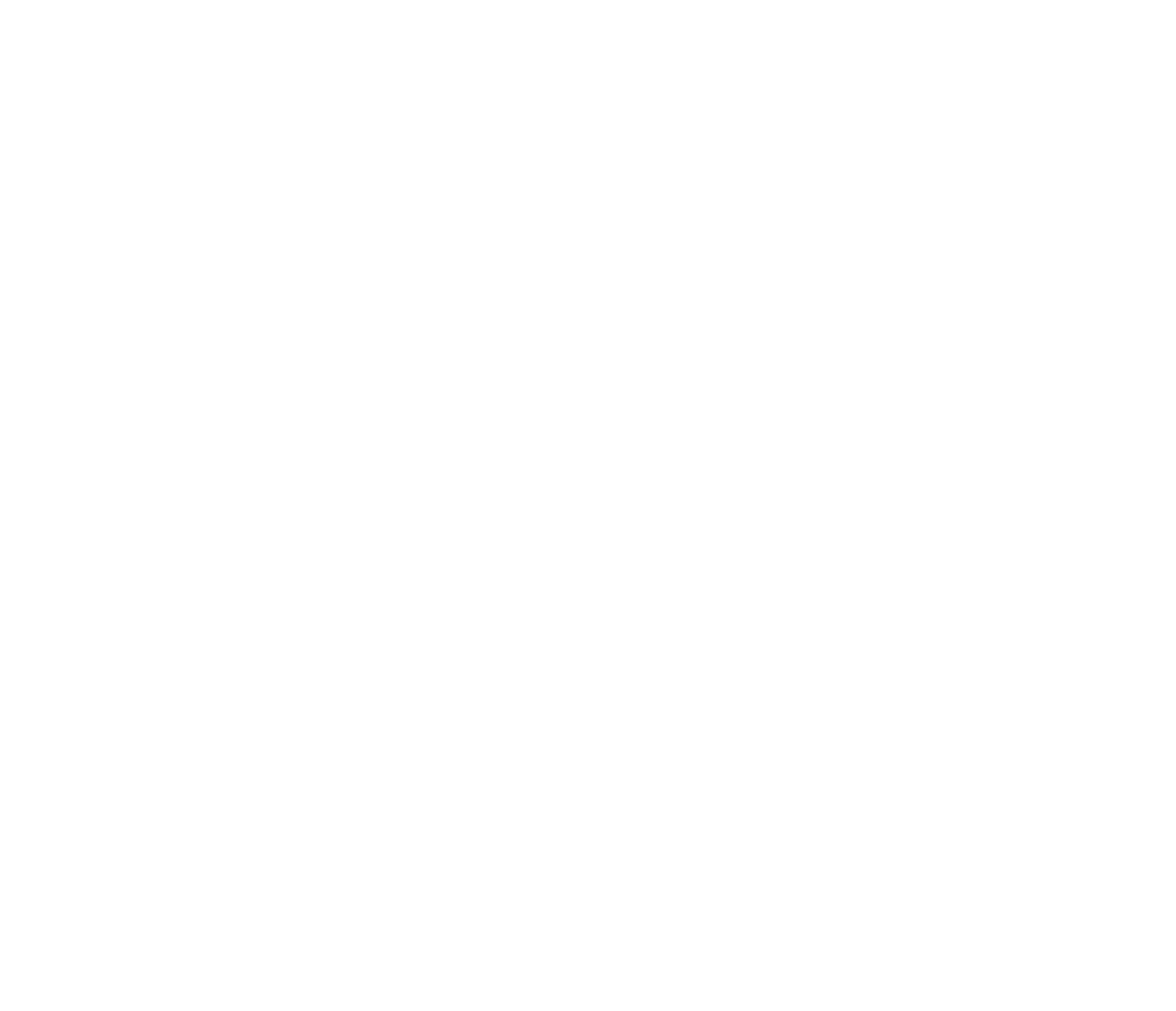 Tataki Esport